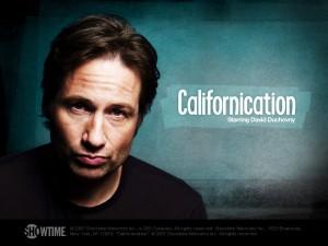 serie Californication