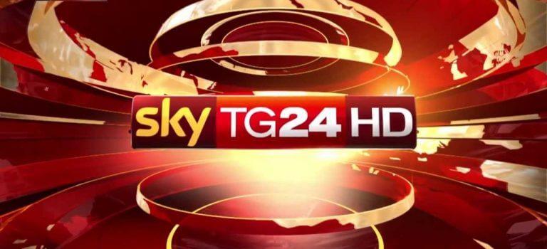 Il meglio delle notizie su Sky TG24