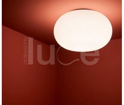 Lampade da soffitto: come sceglierle