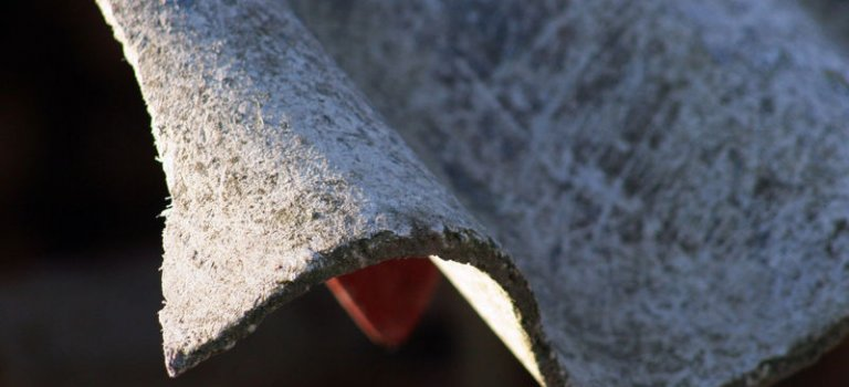 Il Fai da Te da evitare: le migliori aziende per la bonifica amianto!